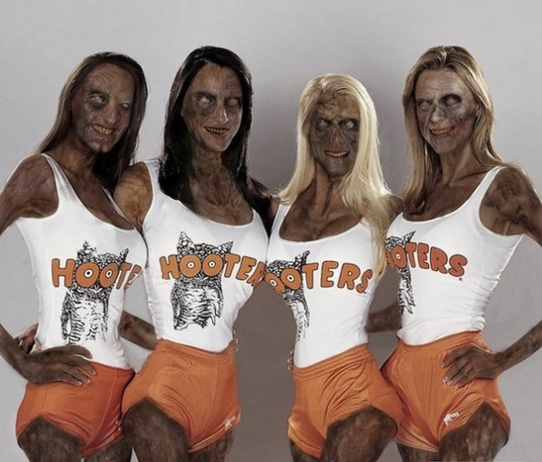 zombie-hooter-girls_small