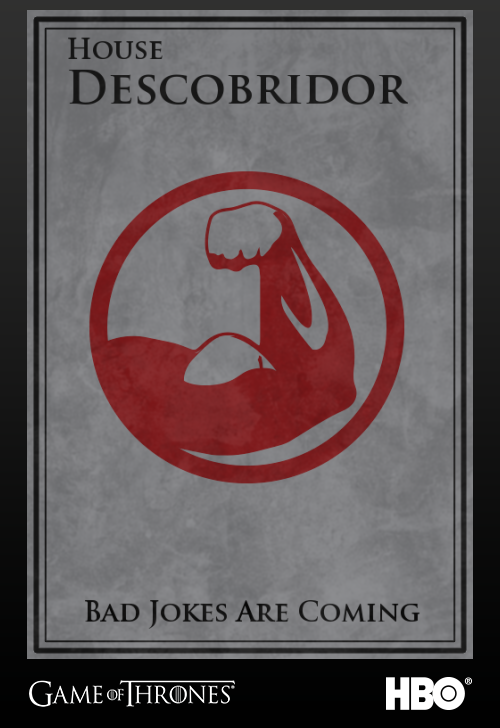 JoinTheRealm_sigil_descobridor