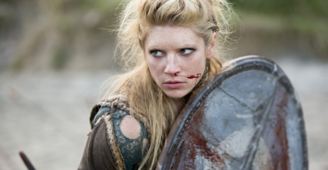 vikings_lagertha_3-P