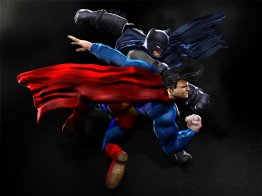 batman_vs_superman_by_tlmolly86-d5f2ytx
