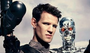 Here_s_why_Matt_Smith_hasn_t_been_in_any_of_the_trailers_for_Terminator_Genisys_