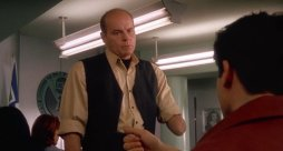 michael-ironside-in-starship-troopers
