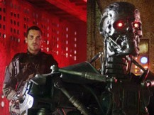 terminator-salvation_dl